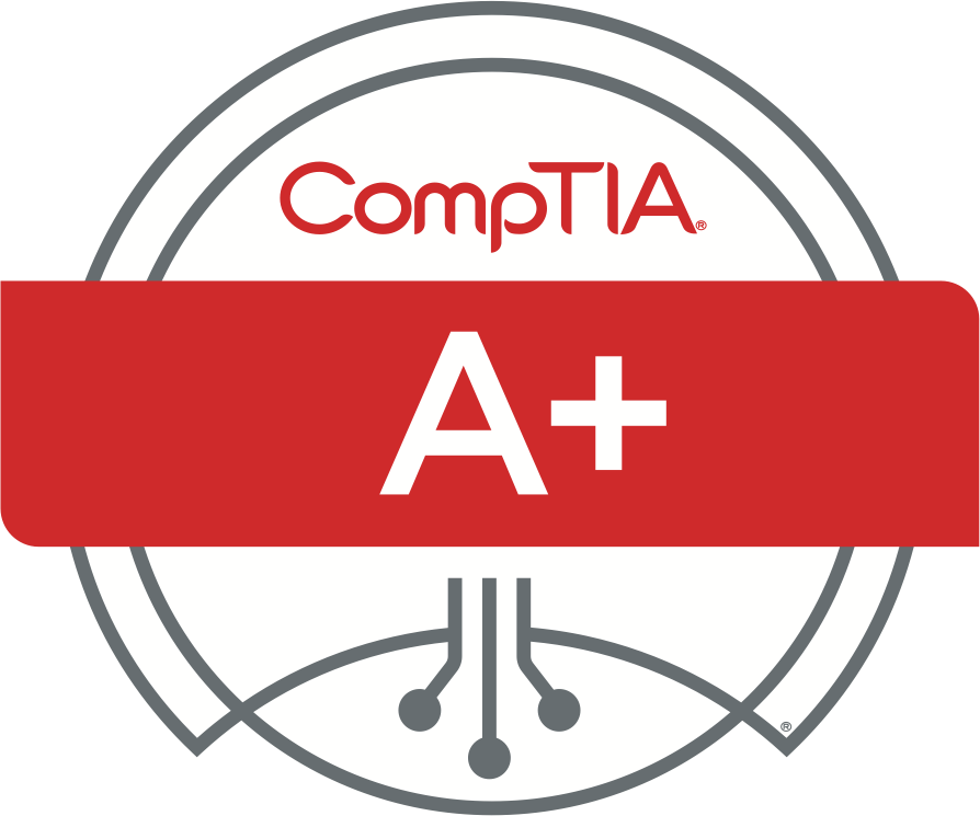 CompTIA A Plus Certification Training Boot Camp