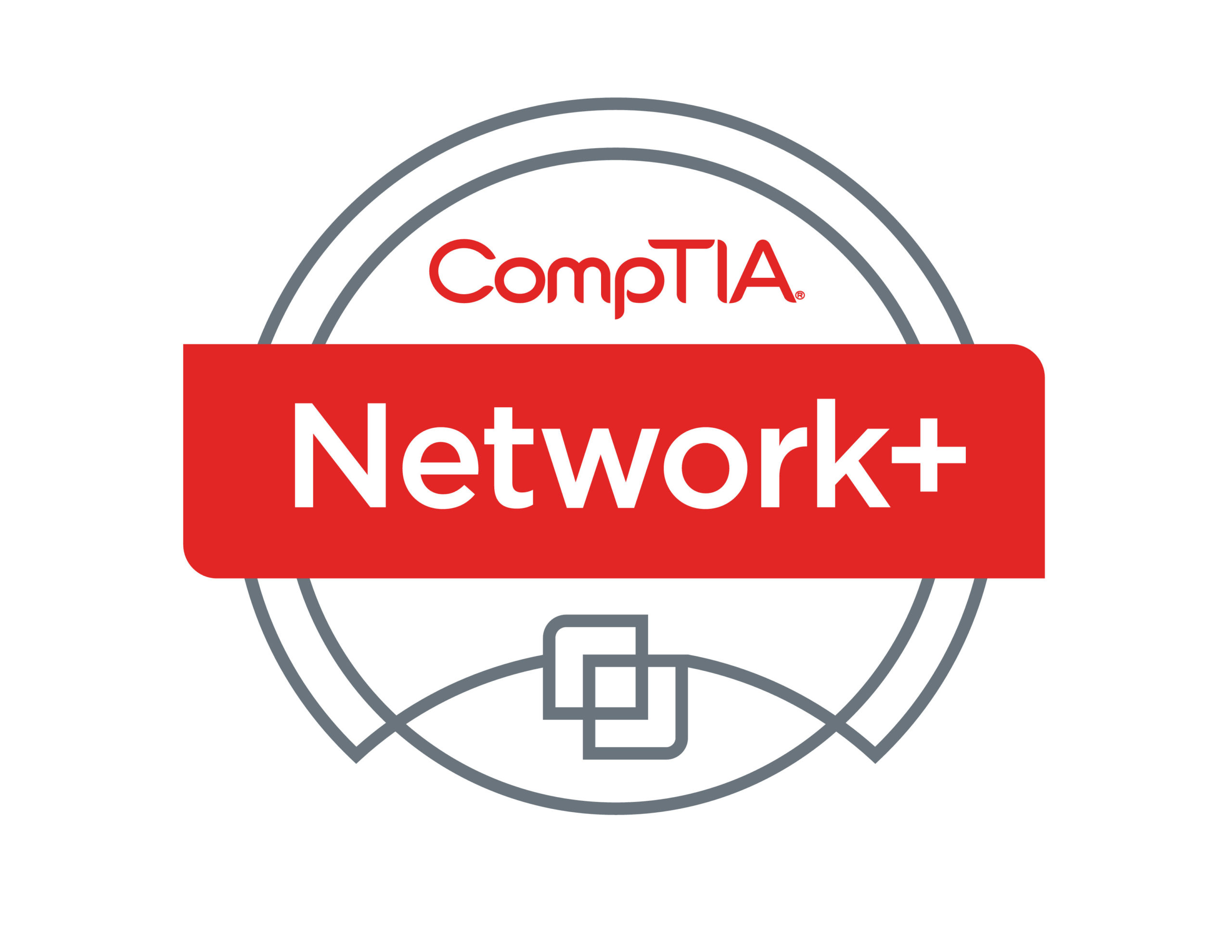 CompTIA Network+ Certification Training Boot Camp