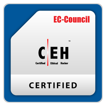 Ethical Hacking training EC Council CEH Certification Boot Camp – CEH v10
